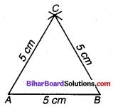 Bihar Board Class 9 Maths Solutions Chapter 11 रचनाएँ Ex 11.1 9