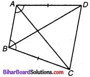 Bihar Board Class 9 Maths Solutions Chapter 7 त्रिभुज Ex Q 7.1 2