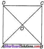 Bihar Board Class 9 Maths Solutions Chapter 8 चतुर्भुज Ex Q 8.1 4