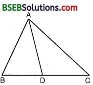 Bihar Board Class 10th Maths Solutions Chapter 6 Triangles Ex 6.6 15
