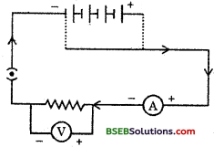 Bihar Board Class 10 Science Solutions Chapter 12 Electricity - 30