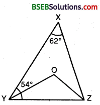 Bihar Board Class 9th Maths Solutions Chapter 6 Lines and Angles Ex 6.3 2