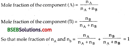 Bihar Board Class 12 Chemistry Solutions Chapter 2 Solutions 18