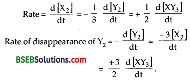 Bihar Board Class 12 Chemistry Solutions Chapter 4 Chemical Kinetics 39