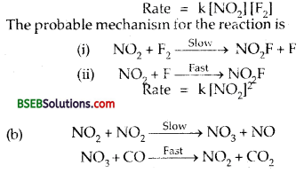 Bihar Board Class 12 Chemistry Solutions Chapter 4 Chemical Kinetics 50