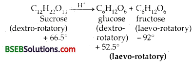 Bihar Board Class 12 Chemistry Solutions Chapter 4 Chemical Kinetics 53