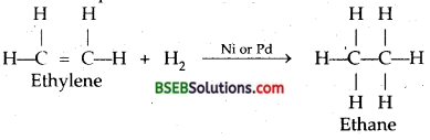 Bihar Board Class 12 Chemistry Solutions Chapter 5 Surface Chemistry 16