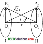 Bihar Board Class 12 Physics Solutions Chapter 2 Electrostatic Potential and Capacitance - 220