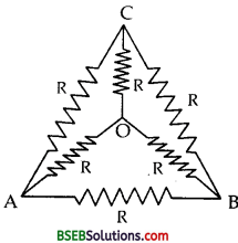 Bihar Board Class 12th Physics Solutions Chapter 3 Current Electricity - 90