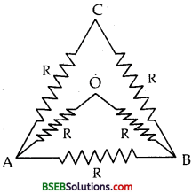 Bihar Board Class 12th Physics Solutions Chapter 3 Current Electricity - 91