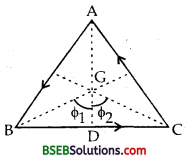 Bihar Board Class 12th Physics Solutions Chapter 4 Moving Charges and Magnetism - 72