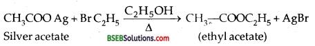 Bihar Board Class 12 Chemistry Solutions Chapter 10 Haloalkanes and Haloarenes 104