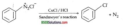 Bihar Board Class 12 Chemistry Solutions Chapter 10 Haloalkanes and Haloarenes 108
