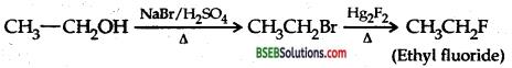 Bihar Board Class 12 Chemistry Solutions Chapter 10 Haloalkanes and Haloarenes 35