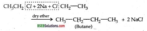 Bihar Board Class 12 Chemistry Solutions Chapter 10 Haloalkanes and Haloarenes 62