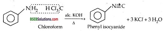 Bihar Board Class 12 Chemistry Solutions Chapter 10 Haloalkanes and Haloarenes 65