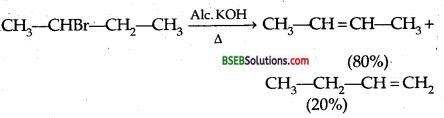 Bihar Board Class 12 Chemistry Solutions Chapter 10 Haloalkanes and Haloarenes 81