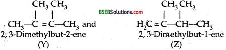Bihar Board Class 12 Chemistry Solutions Chapter 10 Haloalkanes and Haloarenes 82