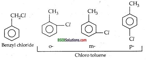 Bihar Board Class 12 Chemistry Solutions Chapter 10 Haloalkanes and Haloarenes 90