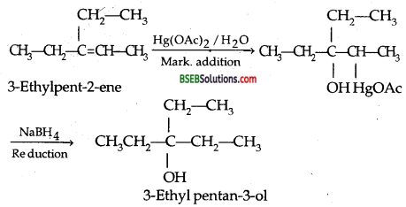 Bihar Board Class 12 Chemistry Solutions Chapter 11 Alcohols, Phenols and Ethers 109