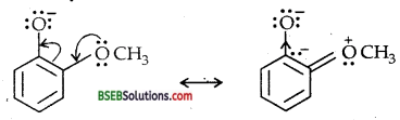 Bihar Board Class 12 Chemistry Solutions Chapter 11 Alcohols, Phenols and Ethers 55