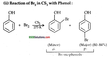 Bihar Board Class 12 Chemistry Solutions Chapter 11 Alcohols, Phenols and Ethers 58