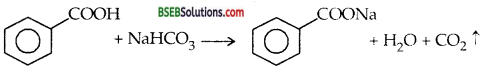 Bihar Board Class 12 Chemistry Solutions Chapter 12 Aldehydes, Ketones and Carboxylic Acids 65