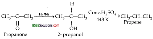 Bihar Board Class 12 Chemistry Solutions Chapter 12 Aldehydes, Ketones and Carboxylic Acids 74