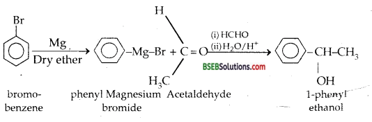 Bihar Board Class 12 Chemistry Solutions Chapter 12 Aldehydes, Ketones and Carboxylic Acids 79