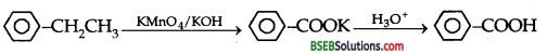 Bihar Board Class 12 Chemistry Solutions Chapter 12 Aldehydes, Ketones and Carboxylic Acids 8