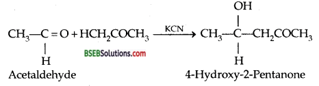 Bihar Board Class 12 Chemistry Solutions Chapter 12 Aldehydes, Ketones and Carboxylic Acids 86