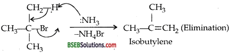 Bihar Board Class 12 Chemistry Solutions Chapter 13 Amines 106