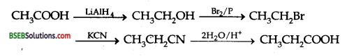 Bihar Board Class 12 Chemistry Solutions Chapter 13 Amines 34