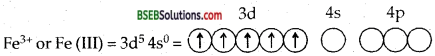 Bihar Board Class 12 Chemistry Solutions Chapter 9 Coordination Compounds 11