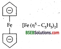Bihar Board Class 12 Chemistry Solutions Chapter 9 Coordination Compounds 59