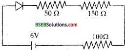 Bihar Board Class 12th Physics Solutions Chapter 14 Semiconductor Electronics Materials Devices and Simple Circuits - 51