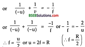 Bihar Board Class 12th Physics Solutions Chapter 9 Ray Optics and Optical Instruments - 143