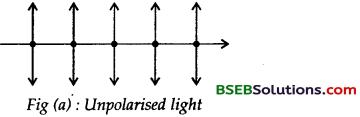 Bihar Board Class 12th Physics Solutions Chapter 10 Wave Optics 17