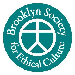 Deed Before Creed: Embodying Our Values @ Brooklyn Society for Ethical Culture