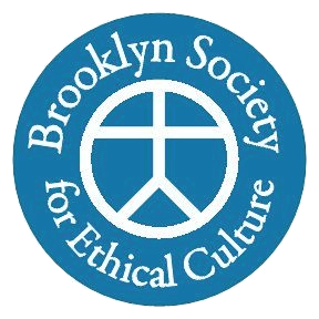 Enhanced Discussion- # Hacking Racism @ Brooklyn Society for Ethical Culture