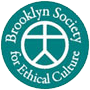 Colloquy: Exercising Courage @ Brooklyn Society for Ethical Culture