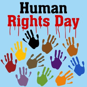 Sunday Platform Meeting: Human Rights Day @ Brooklyn Society for Ethical Culture