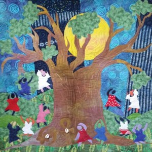 Juneteenth: Second Annual Celebration @ Brooklyn Society for Ethical Culture