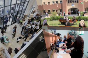 Al-Quds Open University