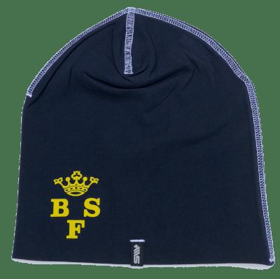 BSF kangaspipo