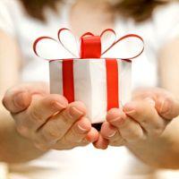 Presente de natal para bibliotecários - mais 10 dicas de presentes