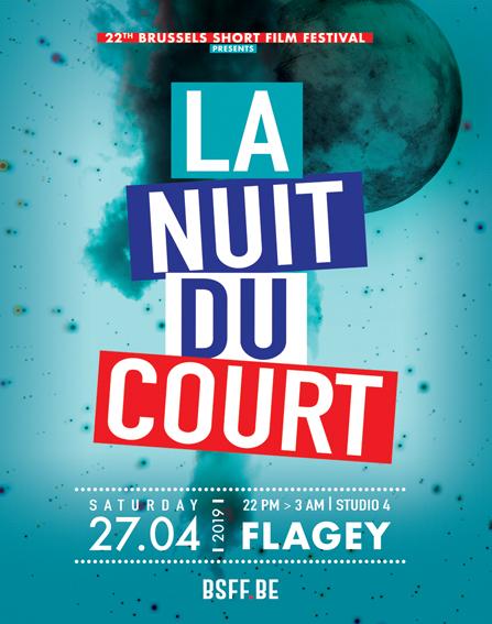 Nuit du Court 2018 - visuel 20x15 - 72dpi - rgb
