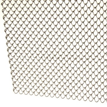 anping county kairong wire mesh products co ltd