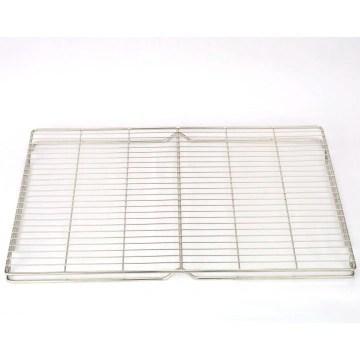 baking rack baking cooling mesh baking