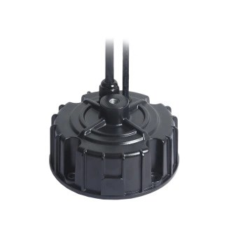 altair lighting replacement parts china